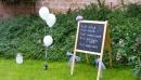Weddings - obrázek 9