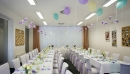 Weddings - obrázek 6