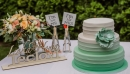 Weddings - obrázek 7