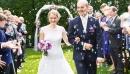 Weddings - obrázek 10