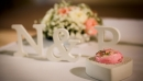 Weddings - obrázek 15