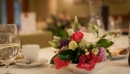 Weddings - obrázek 16