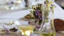 Svatby - obrázek 1