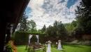 Svatby - obrázek 4