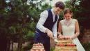 Svatby - obrázek 9