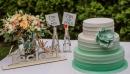Svatby - obrázek 7