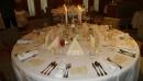 Svatby - obrázek 12
