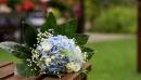 Svatby - obrázek 8