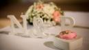 Svatby - obrázek 15