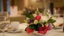 Svatby - obrázek 22