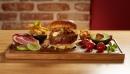 Burger Bar - obrázek 2