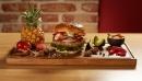 Burger Bar - obrázek 6