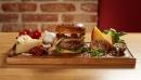 Burger Bar - obrázek 7