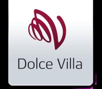 Hotel DolceVilla Praha u letiště